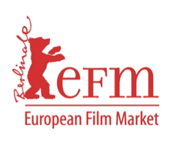 Berlin market logo